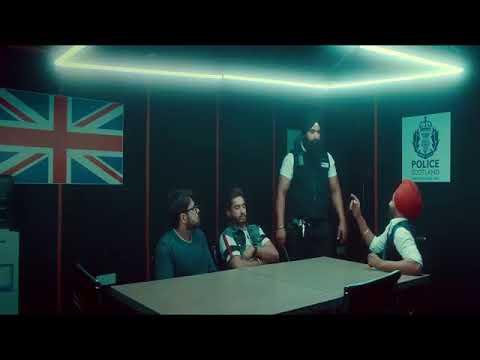 Ninja jassi Gill new movie