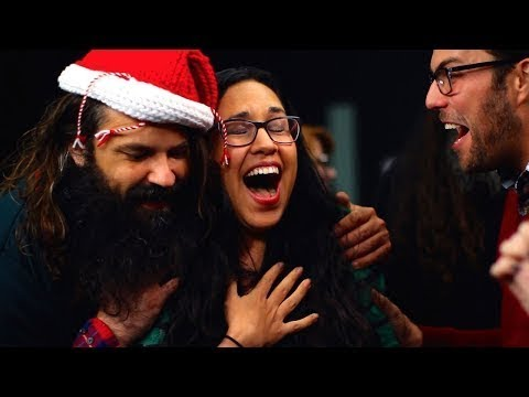 Antiques Roadshow BBC Christmas Special