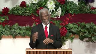 How to Minister to those in Trials 02 14 2021