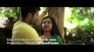 Nilayil Nila | Mazhayay Album Song | HD