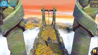 iGameMix/TEMPLE RUN 2 Fullscreen(Barry Bones^Daily Quests)✔️Sky Summit Map*Gameplay Kid#178 thumbnail