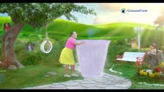 Download Mp3 Iklan Okky Jelly Drink Sirsak