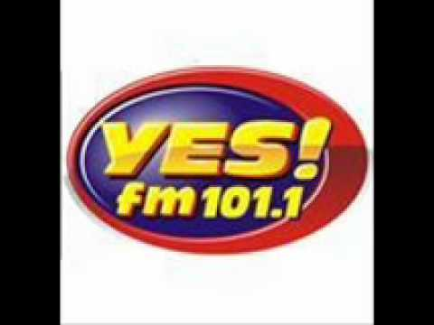 YESFM 101.1 Joke 'Yon Collection