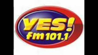 YESFM 101.1 Joke