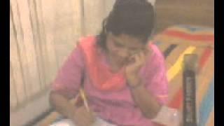 bangla bad girl talk her fried 3
