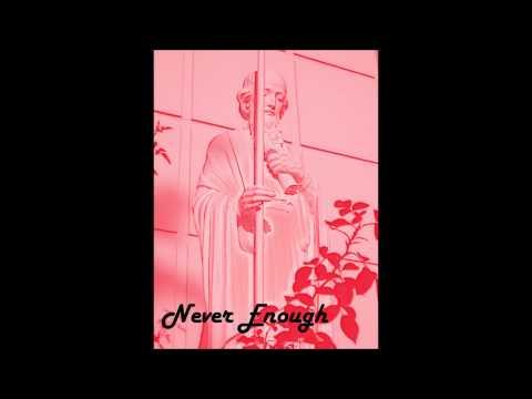 Logic - Never Enough (rocktee Edit) (instrumental)