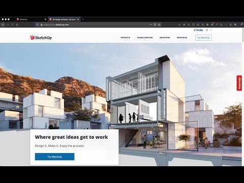 Construire sa maison dans un conteneur maritime