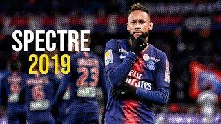 Download lagu Neymar Jr The Spectre Alan Walker SkillsGoals 2019 HD MP3