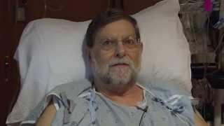 Leukemia acute lymphoblastic Recurrent adult