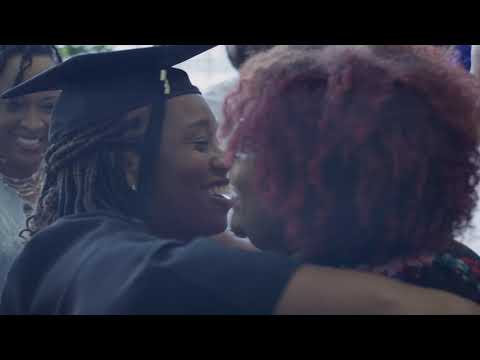 Archina Twitty | Bachelor of Business Administration, 2017 | South University, Online