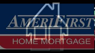Online Mortgage service