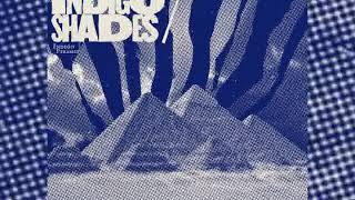 Cover images Indigo Pyramids - Indigo Shades (2010)