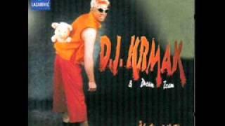 DJ Krmak - Krmak