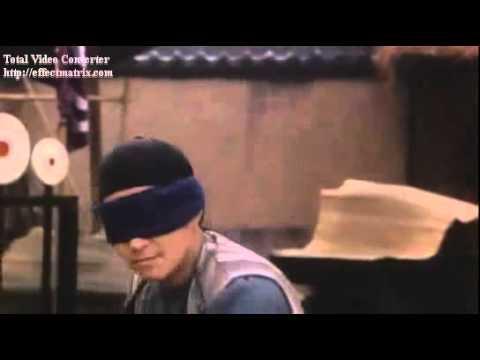 Chau Tinh Tri   Quan Xam Loc Coc 06   Phim Le 1