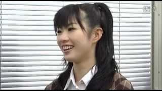 『軽蔑していた愛情』【初回生産限定盤】応募特典B賞 「AKB48全メンバー...