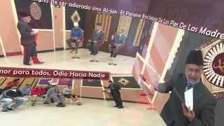 Islam 101 en Español - 2nd Season