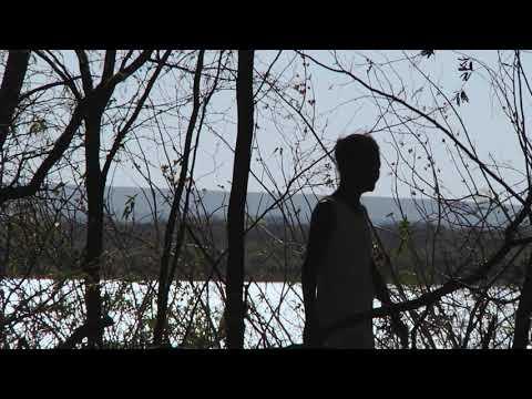 Sobradinho (Trailer)   10ª Mostra Ecofalante de Cinema