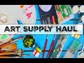 Download Mp3 Basic Art Supplies for Beginners+ Tips and Tricks for Painting