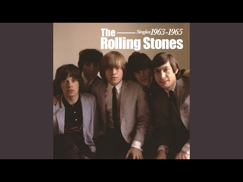 Heart Of Stone (Original Single Mono Version)