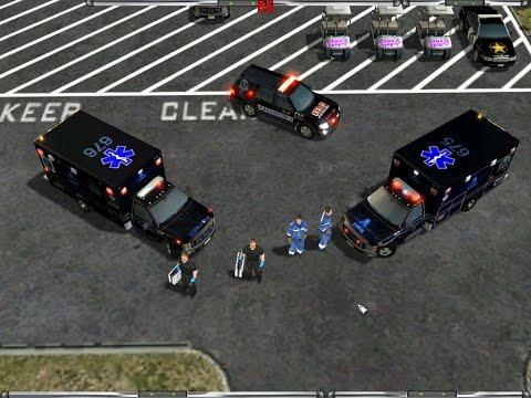 Watch Emergency 4 Full HD Online