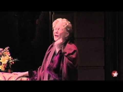 The Royal Family  Rosemary Harris