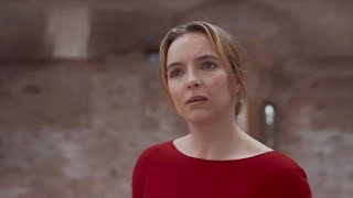 You39re Mine  Killing Eve Season Finale Sunday May 26  BBC America