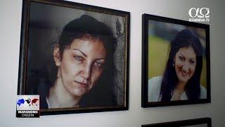 ROMÂNIA: Doua din zece persoane dependente de droguri sunt fete
