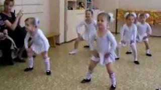 Хард Басс Пацаны D. Танцуют все.приколы