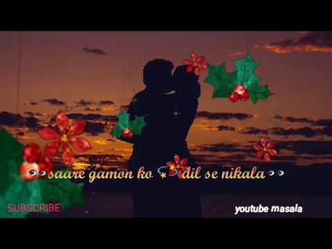 Whatsapp Status Sad Status Love Status Emotional Status Videos Whatsapp Video Whatsapp Dp Video