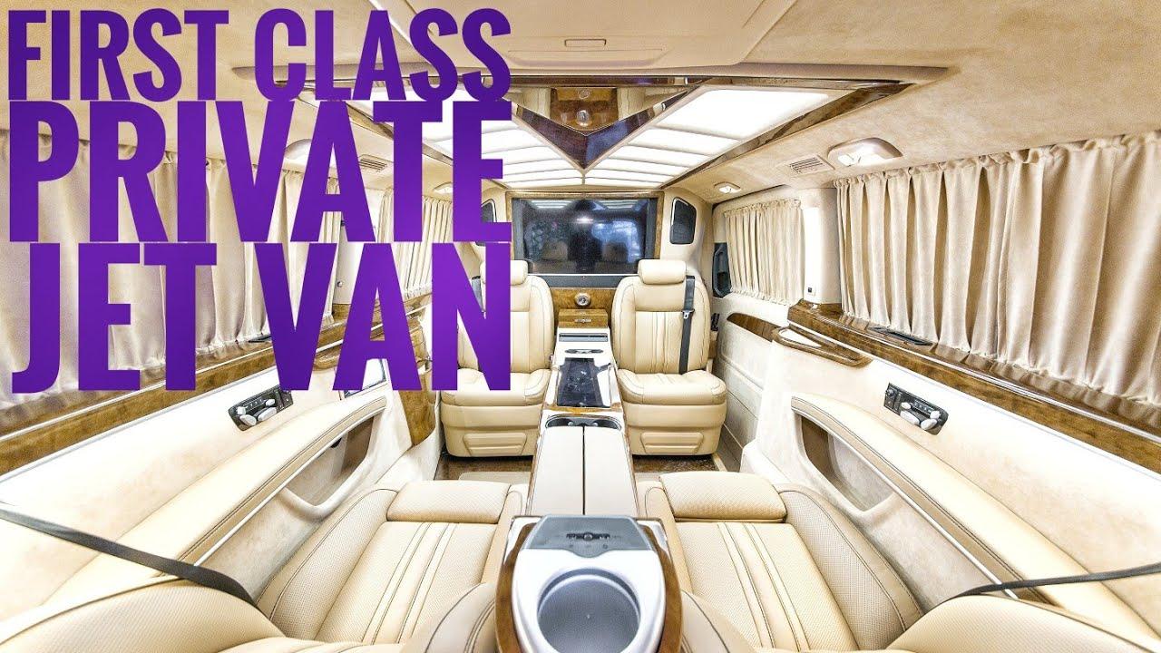 Ertex Luxury Car Design Mercedes Classic Line Youtube