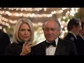 The real story behind HBO's Bernie Madoff film,