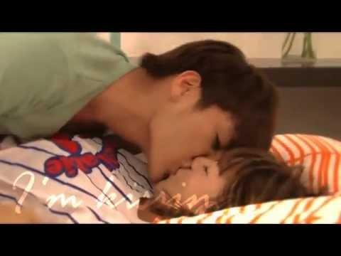 Qi Yi ♡ Liang Liang   Just you MV