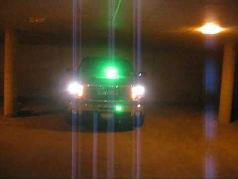 Gmc sierra crew 2009 truck pov led emergency response green lights gmc sierra crew 2009 truck pov led emergency response green lights speed tech aloadofball Gallery