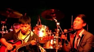 Hà Nội ngày trở về - CLB Guitar QN - Chi nhánh Cẩm Phả