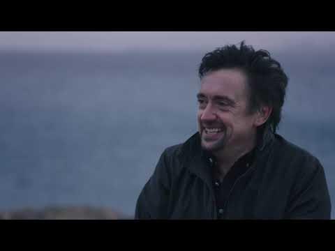 Гранд Тур в Шотландию (2 эпизод) 3 сезон 7 серия - Хорошо выдержанный Шотландец - Grand Tour