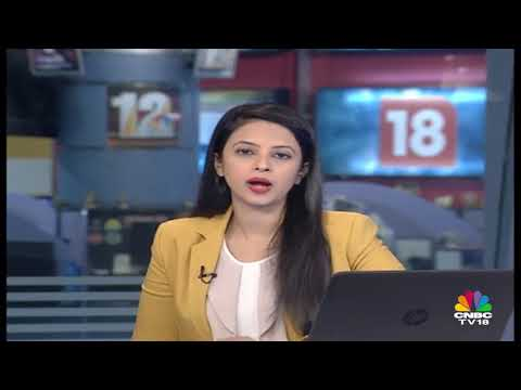 Power Breakfast | Asian Markets Open On a Subdued Note | 20th Nov | CNBC TV18