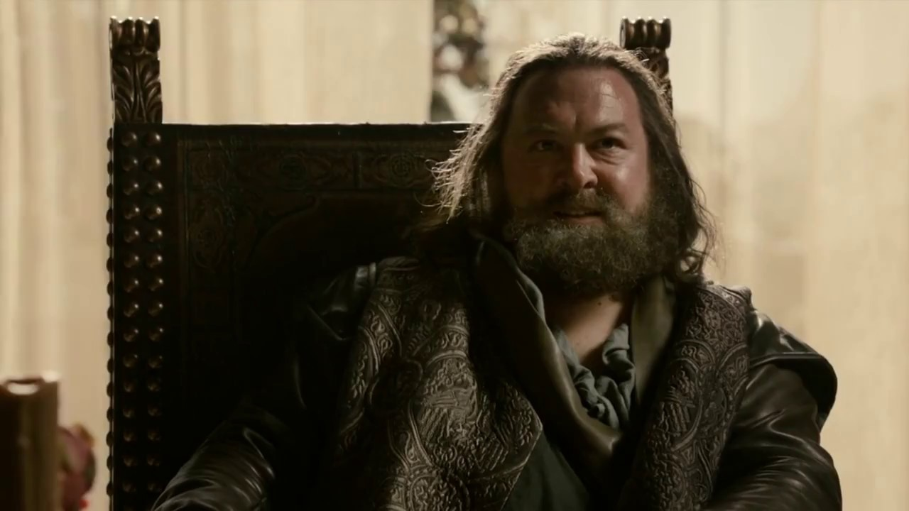 ÐаÑÑинки по запÑоÑÑ robert baratheon gods i was strong