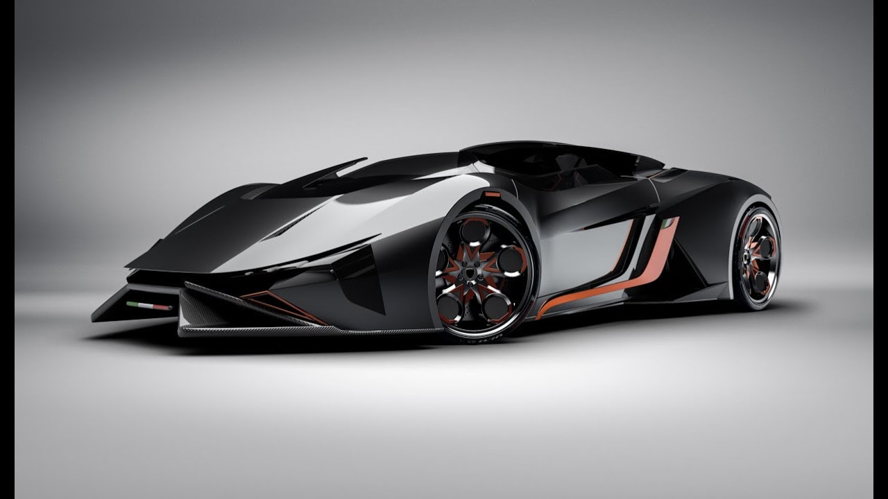 Exceptionnel TOP TEN EXPENSIVE CARS 2015 || Luxury Sports Cars 2015 || Top Ten Expensive  Cars In The World 2015.