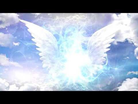 WsW - Ангел (п.у. Oxy)