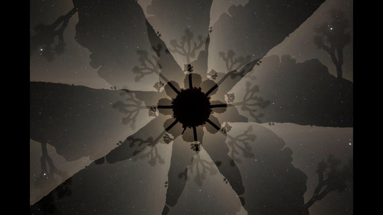 δωρεάν αγώνα άστρο κάνοντας online