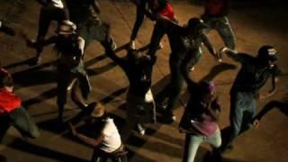 Clip Takk tayle Alioune Mbaye Nder réalisé par Christophe Tardy