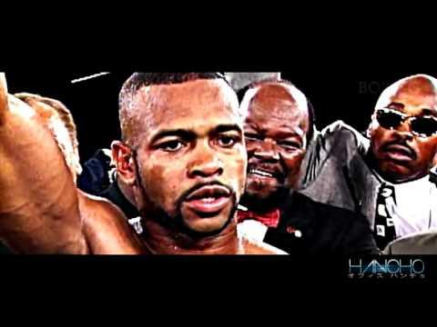 Top 20 Greatest Roy Jones Jr Knockouts   HD 60FPS