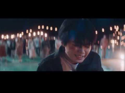 欅坂46 /黑羊 (中文字幕版)