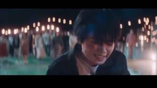 打破女子團體出道紀錄!欅坂46第八張單曲! ◎人氣CENTER平手友梨奈連續...