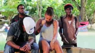 Persons Of Interest - DIS DEM - Music Video (Explicit) @POIband_JA