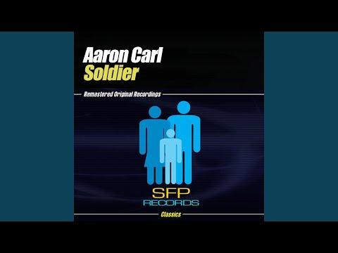 Soldier (C & M Sanctified Club Mix)