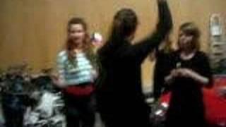Lik mn Lollie Shoot/DOP Rachel Brennecke