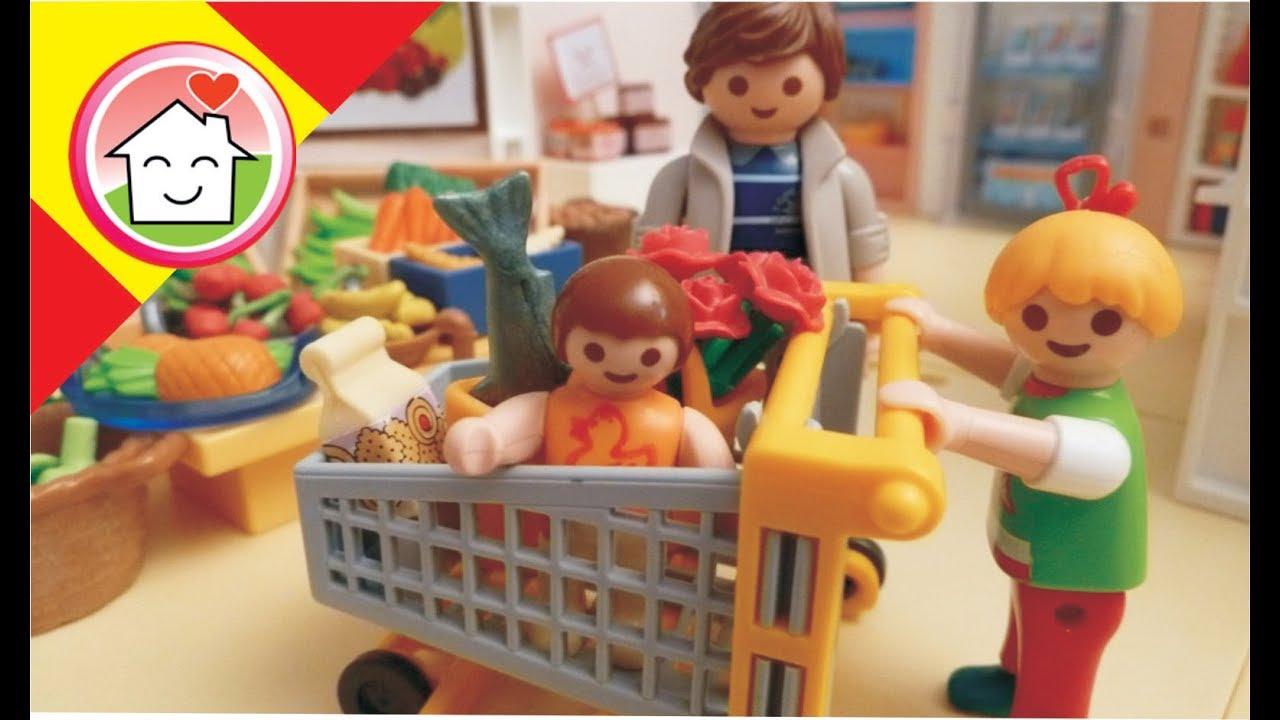 Con mi juguete - 3 part 6