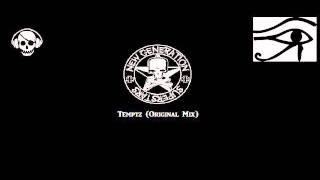 Temptz - New Generation (Original Mix)