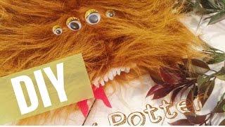 DIY Harry Potter School/Taya Magmw/Блокнот Гарри Поттер/Канцтовары Гарри Поттер